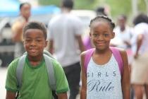 View More: http://lifewithkaishon.pass.us/jjc-community-day